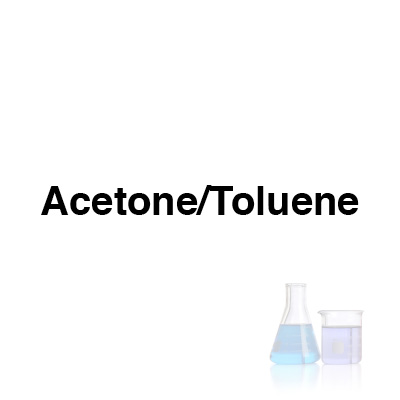 Solvents | Solvent Mixture | Reagents