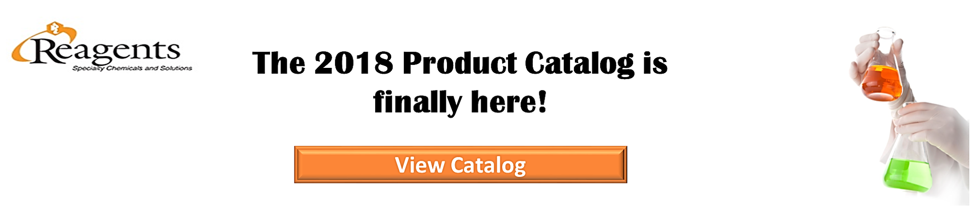 Catalog Slider for Web.png