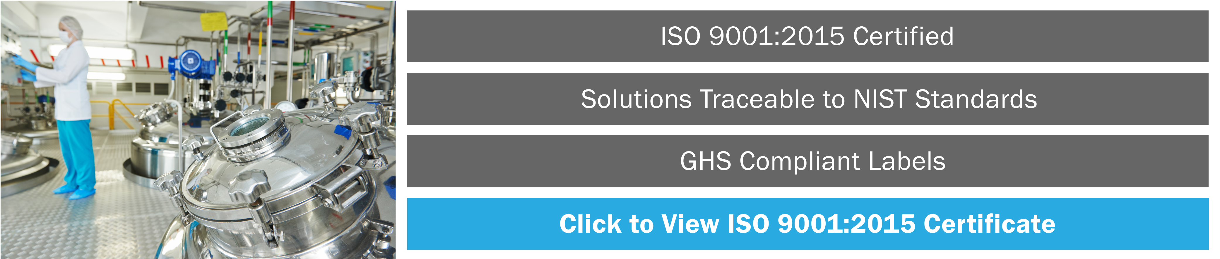 ISO 9001 banner 2-03.png