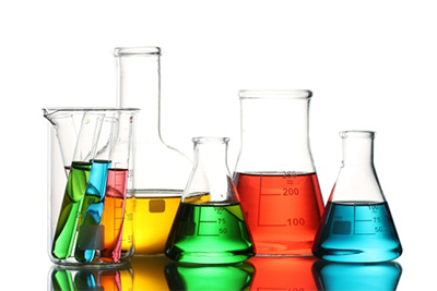 Chemicals | Reagents